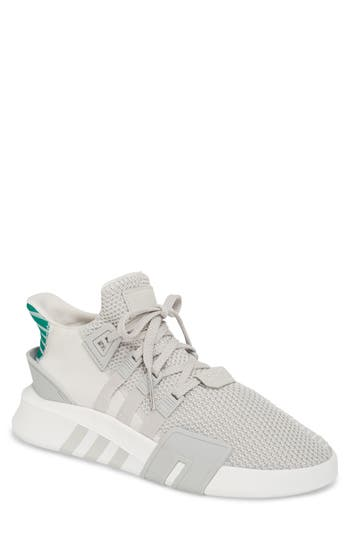 2e98358b2871 ... Originals Eqt Knit Og Basketball Sneakers from Finish Line UPC  191028027282 product image for Men s Adidas Eqt Basketball Adv Sneaker