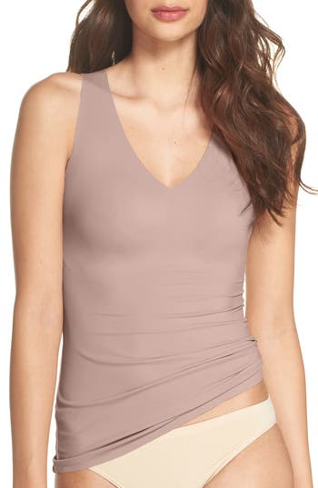True & Co. True Body Tank