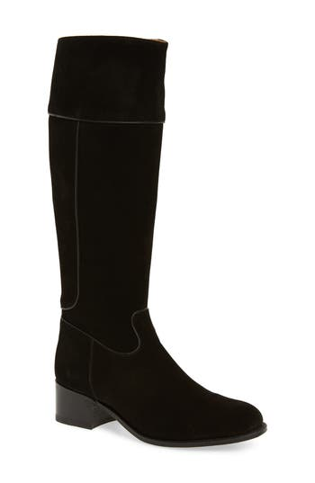 Ariat Barcelona Boot, Black