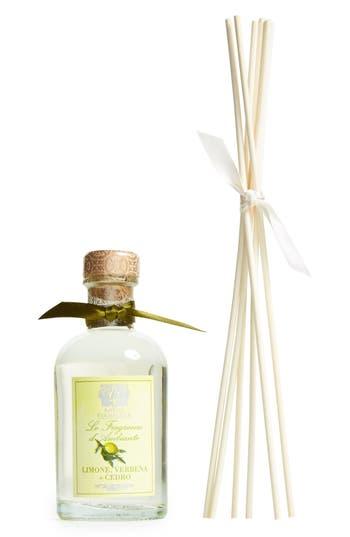 Antica Farmacista Lemon, Verbena & Cedar Home Ambiance Perfume, .3 oz - None