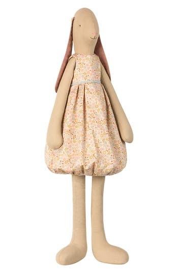 Infant Maileg Daisy Mega Vanilla …
