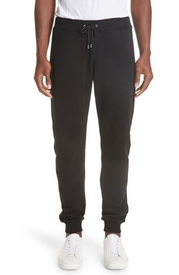 Versace Collection Sweatpants