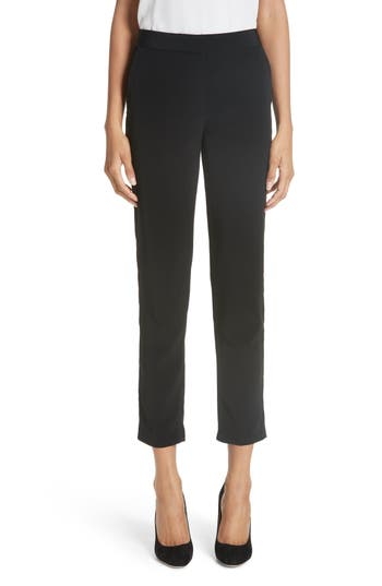 Co Essentials Skinny Pants