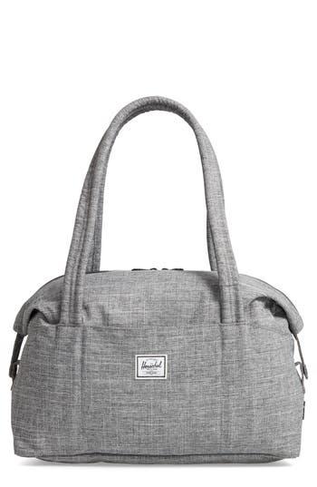 Herschel Supply Co. Extra Small Strand Duffel Bag