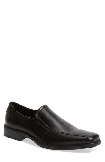 ECCO Minneapolis Venetian Loafer