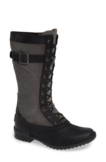 UGG® Brystl Waterproof Insulated Boot