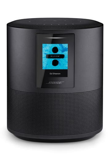 Bose® Home 500 Bluetooth® Speaker