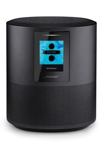 Bose® Home 500 Bluetooth® Speaker