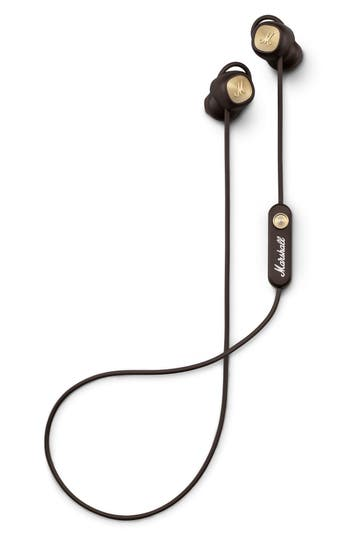 Marshall Minor II Bluetooth In-Ear Headphones