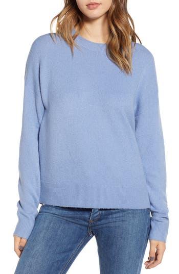 BP. Cozy Sweater