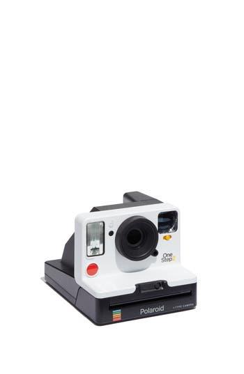 Polaroid Originals OneStep 2 Viewfinder Camera