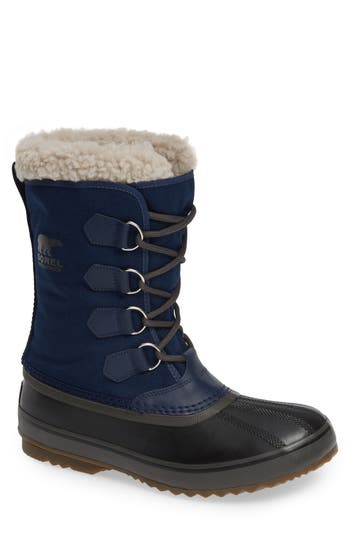 SOREL 1964 PAC Snow Waterproof Boot