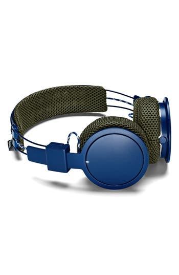 Urbanears Hellas Active Wireless Bluetooth® Headphones
