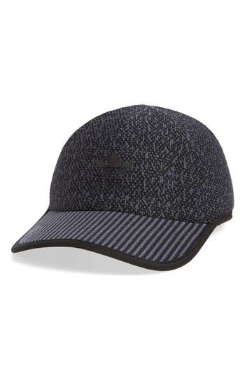 adidas Originals Primeknit II Baseball Cap