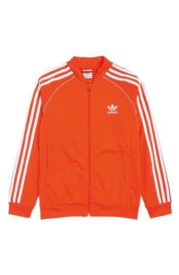 adidas Originals Superstar Track Jacket