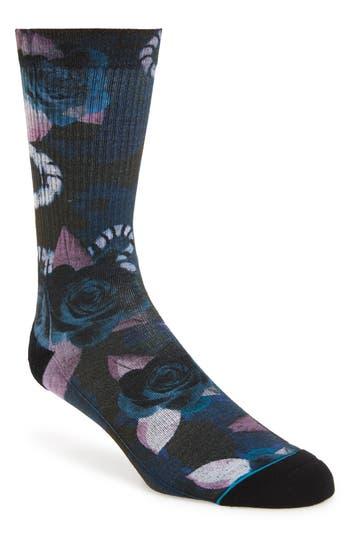 Stance Ora Floral Socks