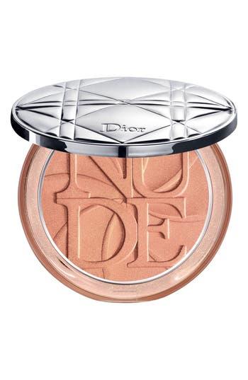 Dior Diorskin Nude Luminizer Lolli'Glow Powder