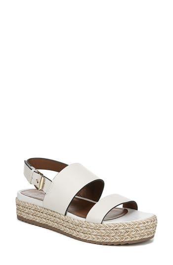 Naturalizer Jaycie Platform Sandal