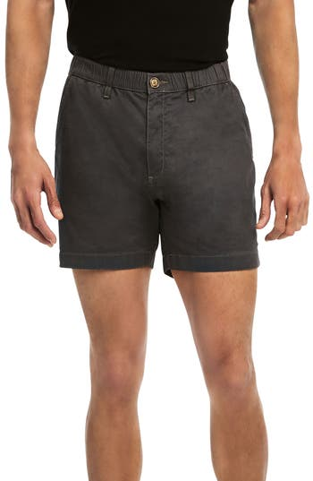 Chubbies The Musts Shorts