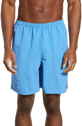 Patagonia Baggies 7-Inch Swim Trunks