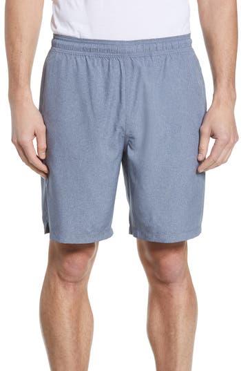 Zella Training Shorts