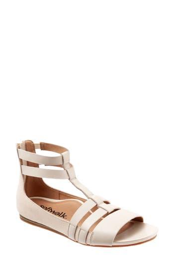 SoftWalk® Cazadero Sandal (Women)