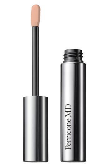 Perricone MD No Makeup Concealer Broad Spectrum SPF 20