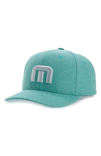 Travis Mathew 'B-Bahamas' Hat