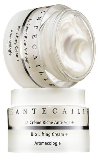 Chantecaille Bio Lifting Cream+