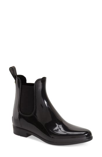 Women's Sam Edelman 'Tinsley' Rain Boot
