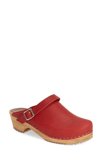 Women's Mia 'Alma' Clog at NORDSTROM.com