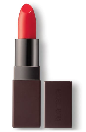 Laura Mercier Velour Lovers Lip Color - Foreplay