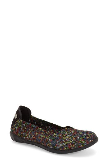 Bernie Mev. Catwalk Sneaker