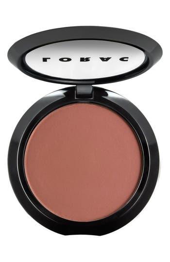Lorac 'Color Source' Buildable Blush - Aura