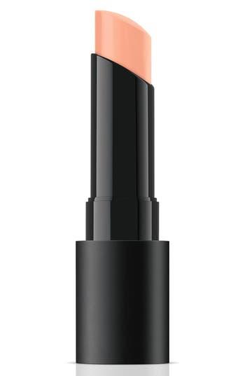 Bareminerals Gen Nude(TM) Radiant Lipstick -