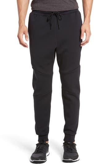 Tech Fleece Jogger Pants