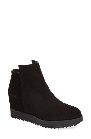 Kenneth Cole New York Moira Bootie