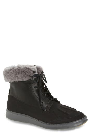 Ugg Roskoe Snow Boot