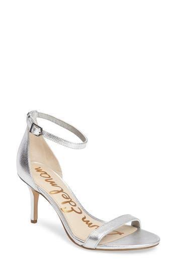 50f5d761a6c9 ... UPC 093641850813 product image for Women s Sam Edelman Patti Strappy  Sandal