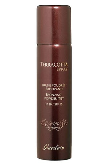 Guerlain 'Terracotta' Bronzing Spray - No 01 Light