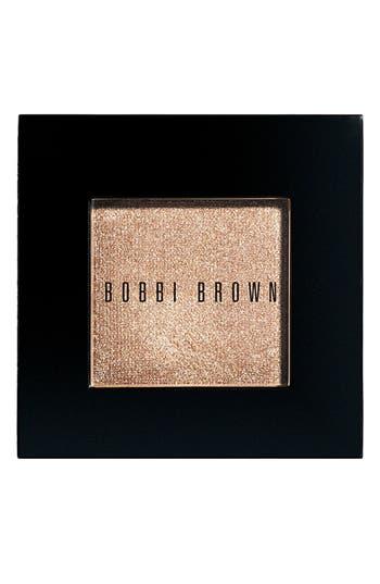 Bobbi Brown Shimmer Wash Eyeshadow - Petal
