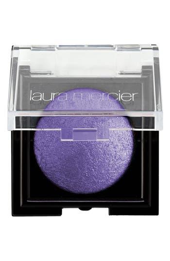 Laura Mercier Baked Eye Color - Violet Sky