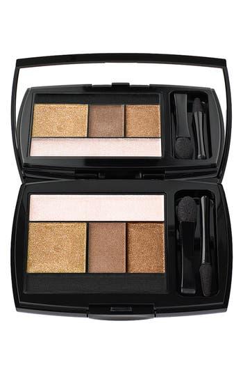 Lancome Color Design Eyeshadow Palette - Golden Frenzy