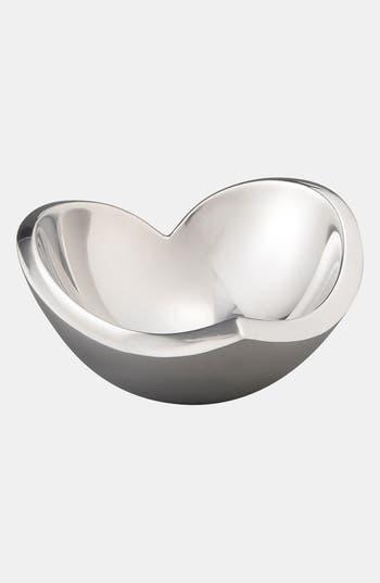 Nambe Love Bowl