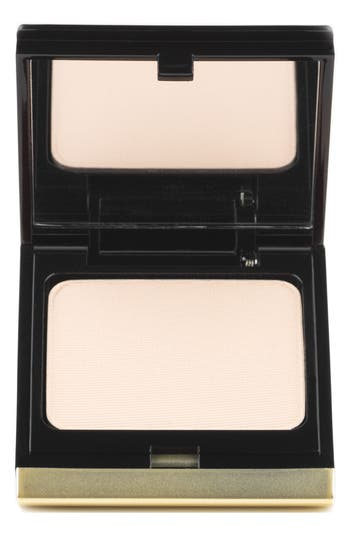 Space.nk.apothecary Kevyn Aucoin Beauty The Eyeshadow Single -