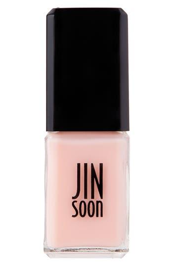 Jinsoon 'Muse' Nail Lacquer -