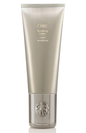 Space.nk.apothecary Oribe Sculpting Cream, Size