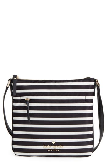 Kate Spade New York Watson Lane - Hester Crossbody Bag -