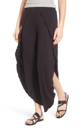 Lira Clothing Modern Love Pants