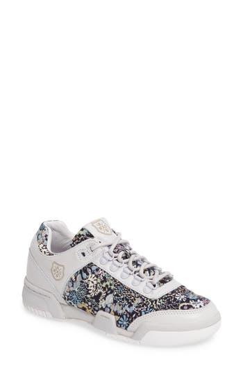 K-Swiss Neu Lux - Liberty Sneaker